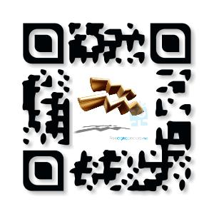 unitag_qrcode_1377336178235